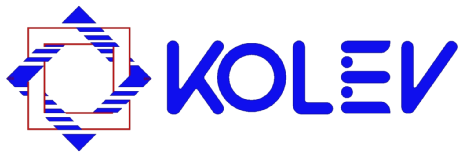 KOLEV Engineering Inc.